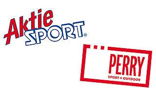'Aktiesport en Perry Sport staan op omvallen'