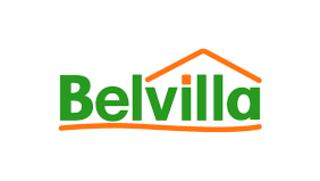 Radiostilte voor klanten Belvilla