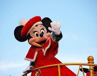 Toegangsprijs Disneyland hoger op drukke dagen