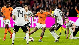 Kaartverkoop EK voetbal 2020 gestart