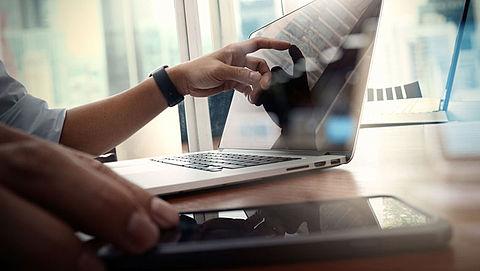Veiliger dan alleen een wachtwoord: tweetrapsauthenticatie