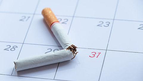 Stoptober: stoppen met roken? Lees hier hoe je eíndelijk kan slagen