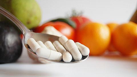 Vitamines: 10 vragen en antwoorden