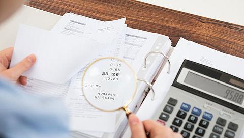 Belastingdienst extra scherp op fraude met steunmaatregelen