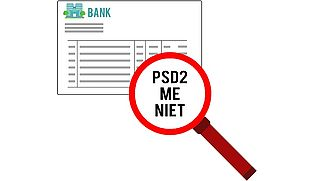 Privacy First eist PSD2-me-niet-register