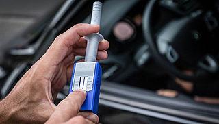 Onderzoek naar strafbaarheid ADHD-medicatie in het verkeer