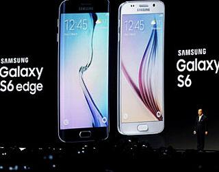 Samsung komt met nieuwe 'iPhone-killers'