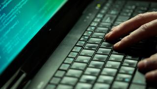 Nederlandse bedrijven gaan samenwerken tegen cybercriminaliteit