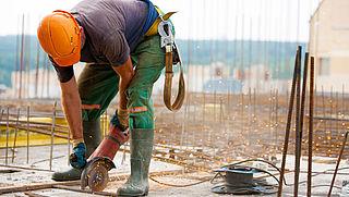 'Werken na je 65ste is fysiek te zwaar'