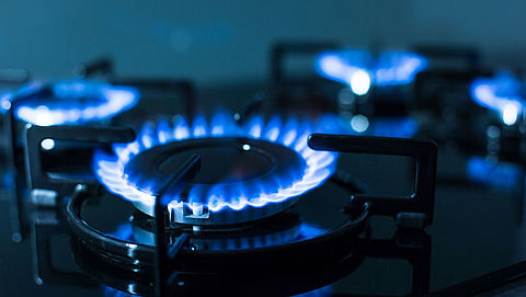 Gelijk beleid voor huishoudens die van gas af willen}