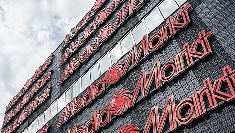 ACM tikt MediaMarkt op de vingers om Grand Prix-reizen