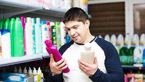 Lezerscolumn: Keuzestress in consumentenland, wat doe je ertegen?