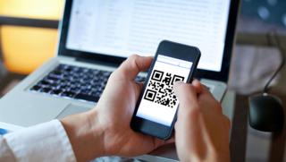 ING vergoedt schade van oplichting met QR-codes