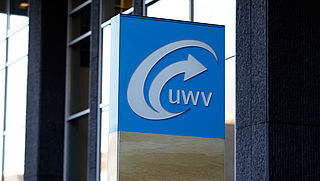 UWV lekt gegevens 2400 werkzoekenden