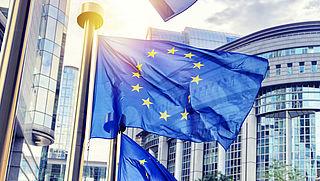 Europese Commissie: reizigers hebben recht op geld terug bij vluchtannulering