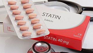Vergoeding cholesterolverlagers: medicijnen onnodig voorgeschreven door cardiologen