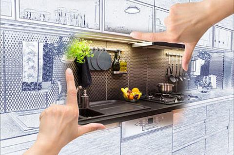 Is een hypotheekverhoging dé manier om je verbouwing te financieren?