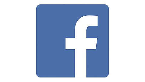 Moedervlekverwijderaars - reactie Facebook