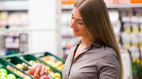 Greenpeace: weg met bijengif in supermarkten}