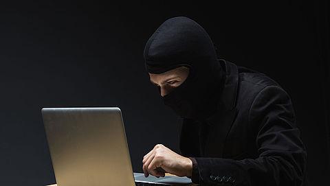 De 10 meestgestelde kijkersvragen over malware in advertenties