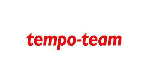 Discriminatie uitzendbureaus - reactie Tempo-Team}