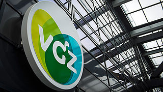 VGZ aangeklaagd vanwege weigeren van vergoeding