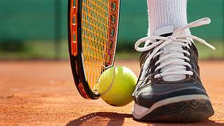 Tennisbond verkoopt persoonsgegevens van leden aan sponsoren