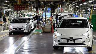 Toyota roept miljoenen auto's terug