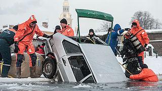 'Voeg cursus auto te water toe aan rijles'