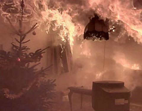 Consumententip: Hoe bereid je je voor op brand?