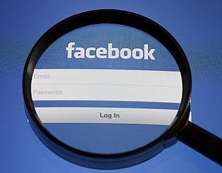 Privacywaakhond onderzoekt regels Facebook
