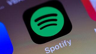 Weet je de titel of artiest van een nummer niet? Je kunt nu bij Spotify zoeken op songtekst