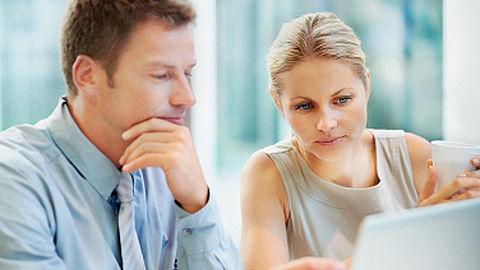 Online decemberinkopen doen: zo voorkom je teleurstellingen