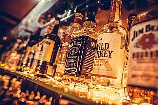 'Ingrediënten en voedingswaarden alcoholische dranken moeten op etiket vermeld worden'