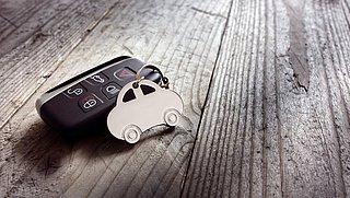Steeds meer sleutelloze auto's: alles wat je moet weten over je verzekering en meer handige tips!