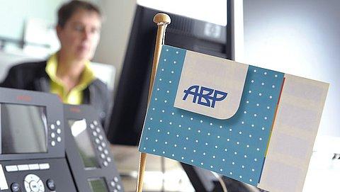 Nabetaling pensioenfonds ABP lokt verdeelde reacties uit: 'Wat met de financiële gevolgen?'