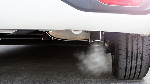 Vervoer van goederen en personen vervuilender dan gedacht