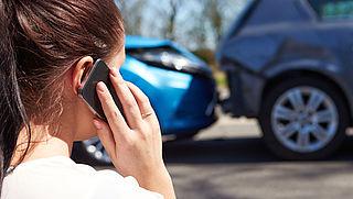 Premie autoverzekering explosief gestegen