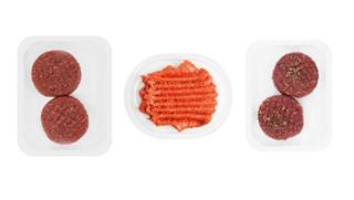 DEEN roept vleesproducten terug vanwege listeria en e-coli