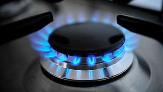 Waarschuwing voor Bosch en Siemens gasfornuizen