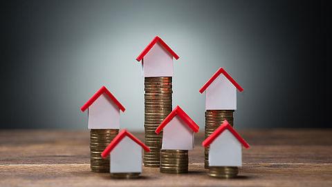 ACM: 'Bemiddelingskosten voor huurhuis alleen toegestaan als losse keuze'