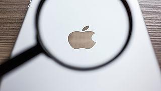 Nieuwe richtlijnen Apple verbieden misbruik contactgegevens