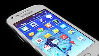 Consumentenbond vangt bot met Samsung-updates
