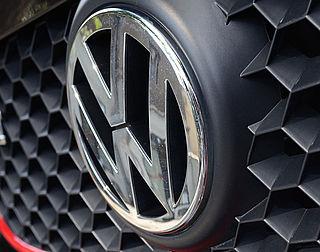 Volkswagen begint terugroep sjoemeldiesels