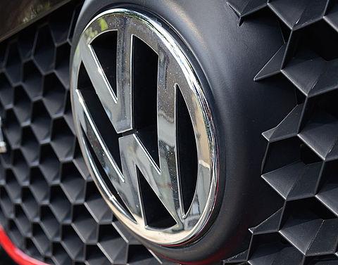 Volkswagen begint terugroep sjoemeldiesels}