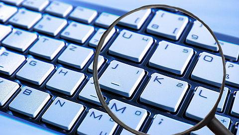 Zaterdag in Radar Radio: Hoe krijg je je persoonsgegevens van internet?