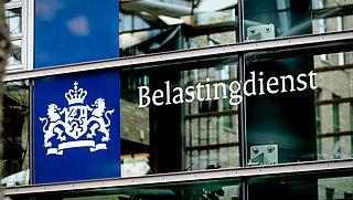 'Gedupeerden toeslagenaffaire houden schulden, fiscus wil deel compensatie opeisen'
