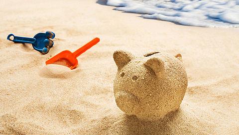 Een betaalbare vakantie in eigen land: wat zijn je opties?
