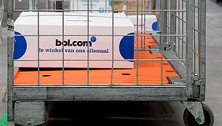 Bol.com, Zalando en meer: duizenden gestolen accounts doorverkocht