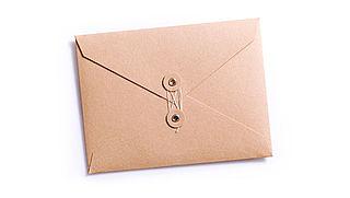 Poststuk kwijtgeraakt? Klaag als ontvanger